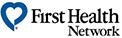 logo-patient-fh