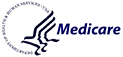 logo-patient-medicare